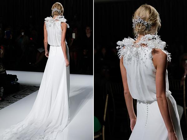 pronovias-wedding-dresses (4)