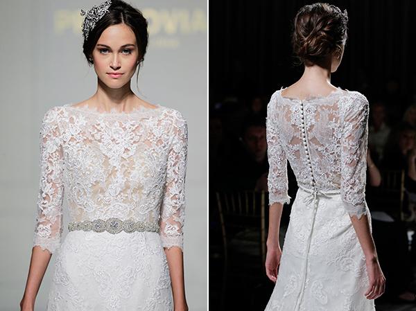 pronovias-wedding-dresses