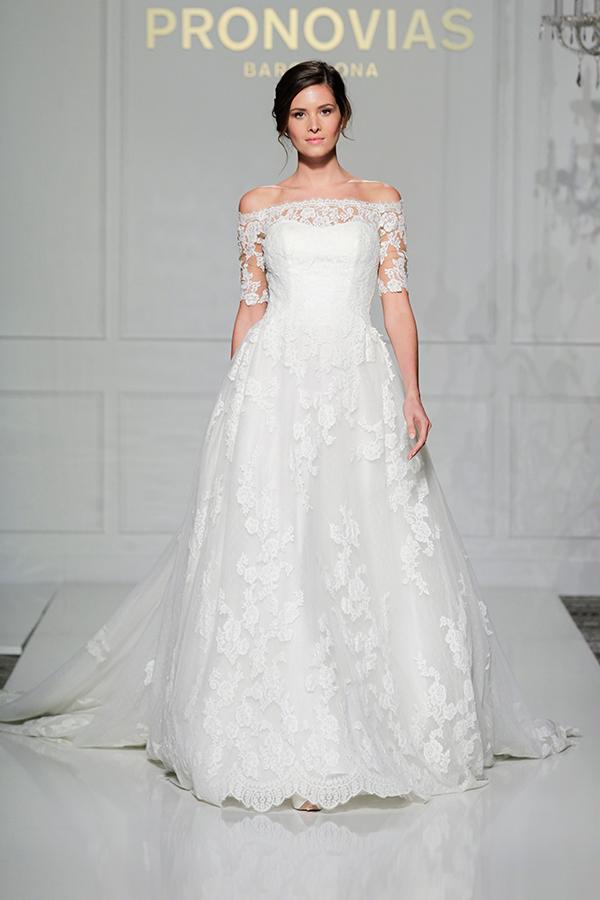 vestido-de-novia-pronovias