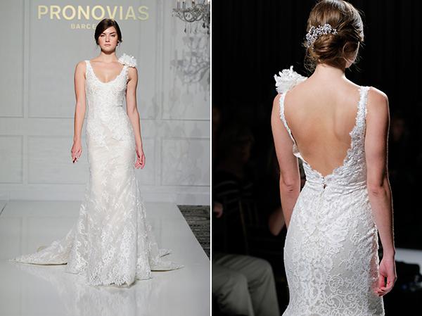 vestidos-de-novia-2016-pronovias (1)