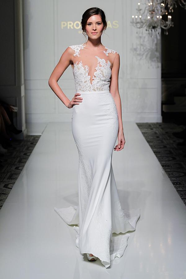vestidos-de-novia-2016-pronovias (3)