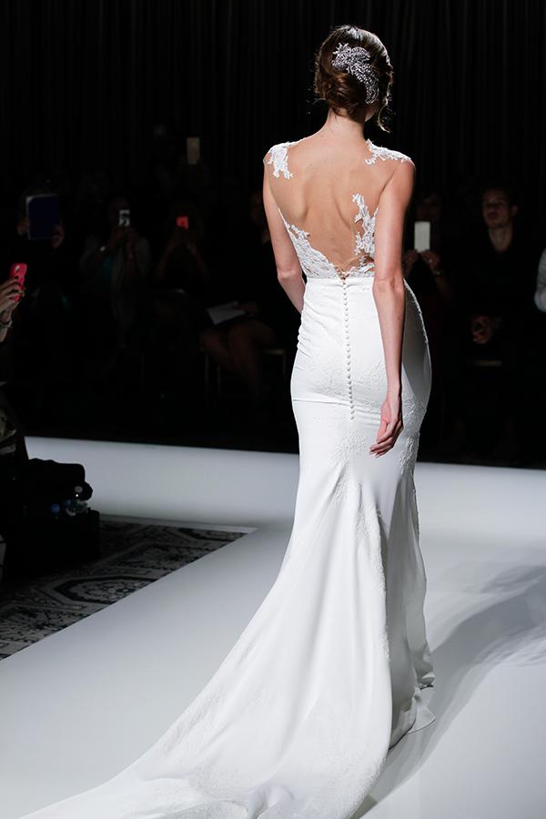 vestidos-de-novia-2016-pronovias (4)