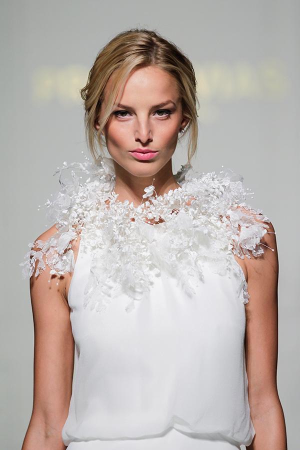 wedding-dress-pronovias