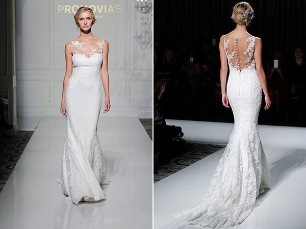wedding-dresses-2016-pronovias