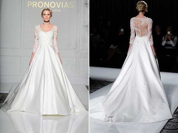 wedding-gown-pronovias (2)