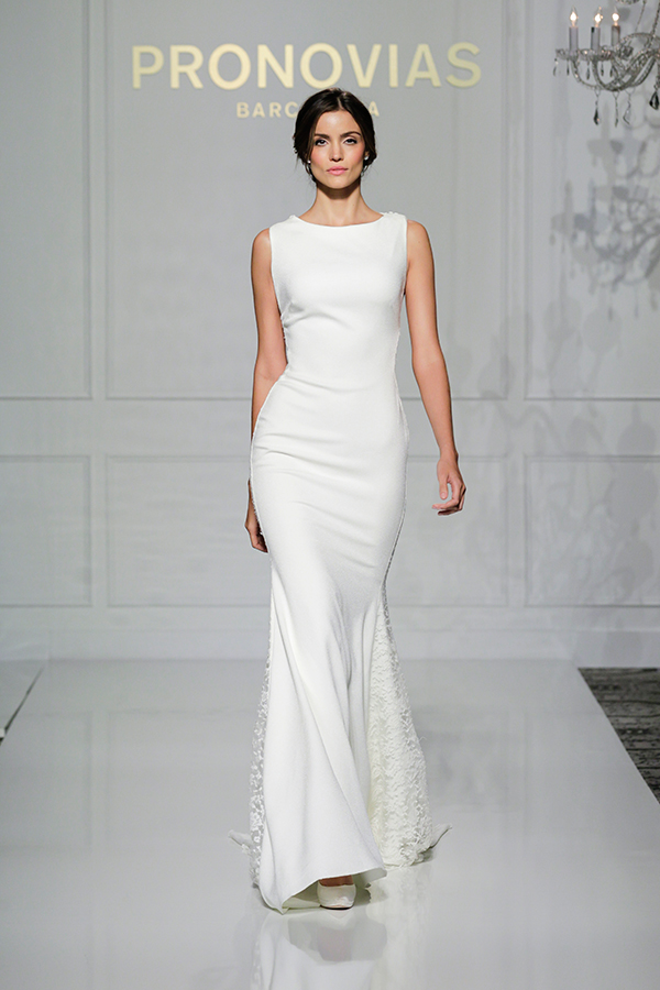 wedding-gown-pronovias (3)