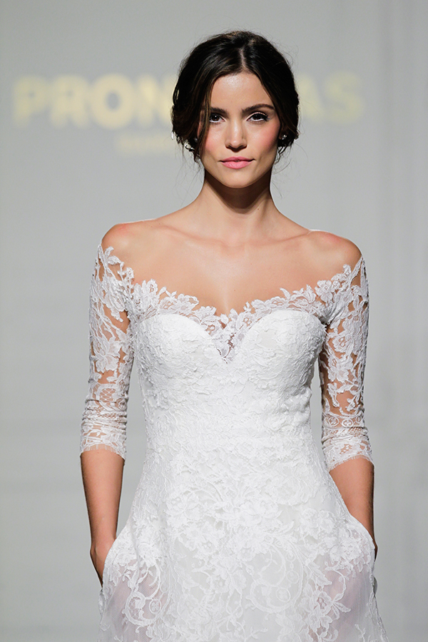 wedding-gown-pronovias (6)