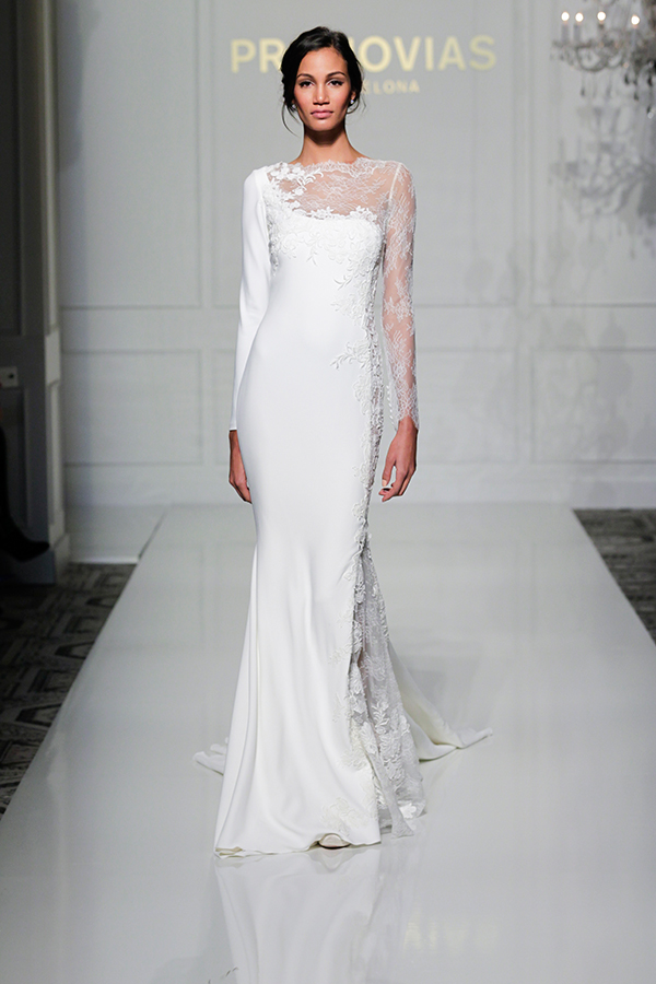wedding-gowns-pronovias