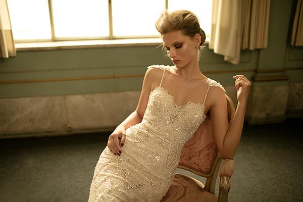 2016-berta-wedding-dress (1)
