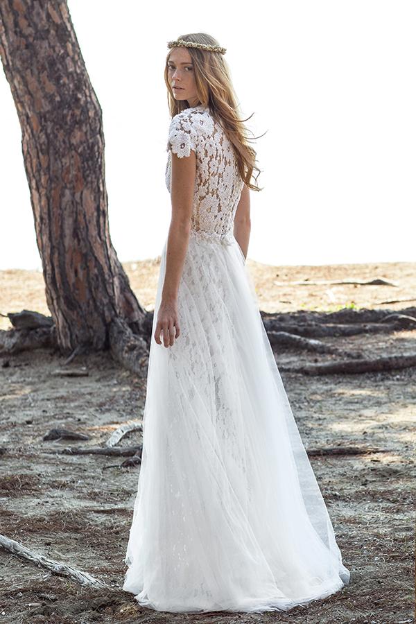2016-costarellos-bridal (2)
