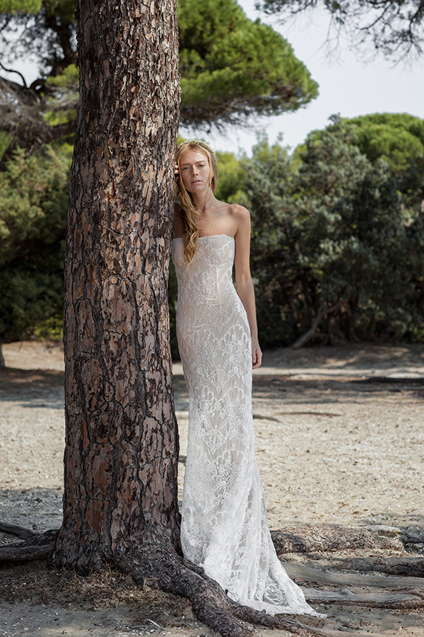 2016-costarellos-wedding-dresses (1)