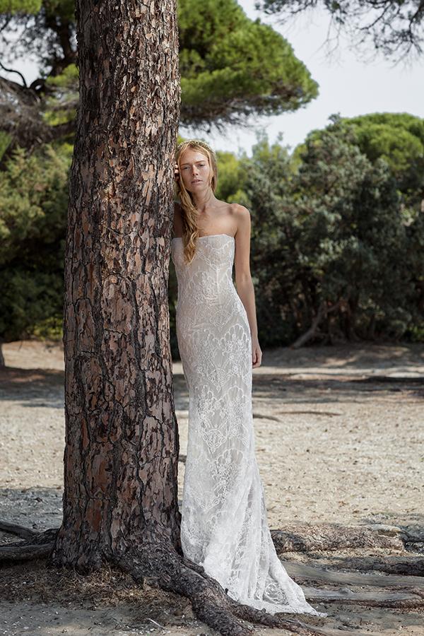2016-costarellos-wedding-dresses (1)