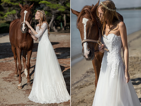 2016-costarellos-wedding-dresses (2)
