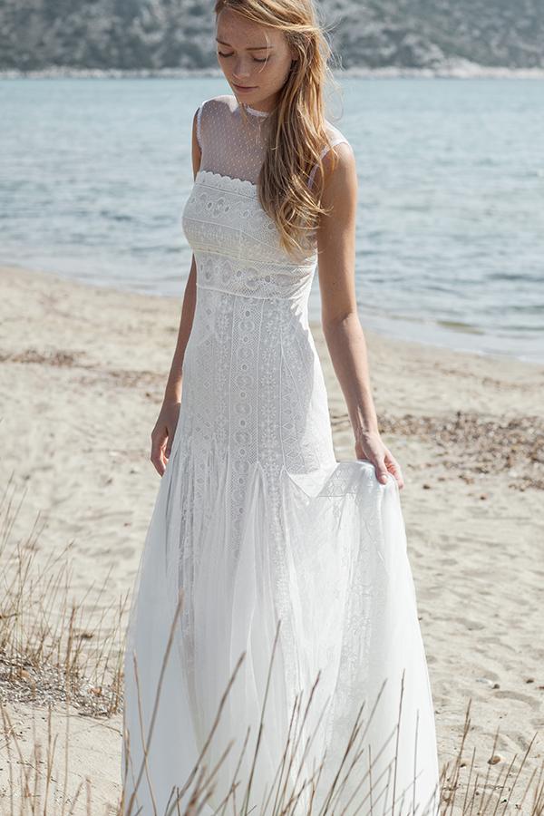 2016-costarellos-wedding-dresses (3)