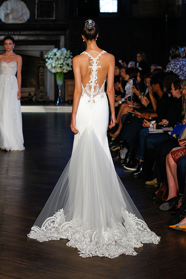 Alon-Livne-bridal-collection (2)
