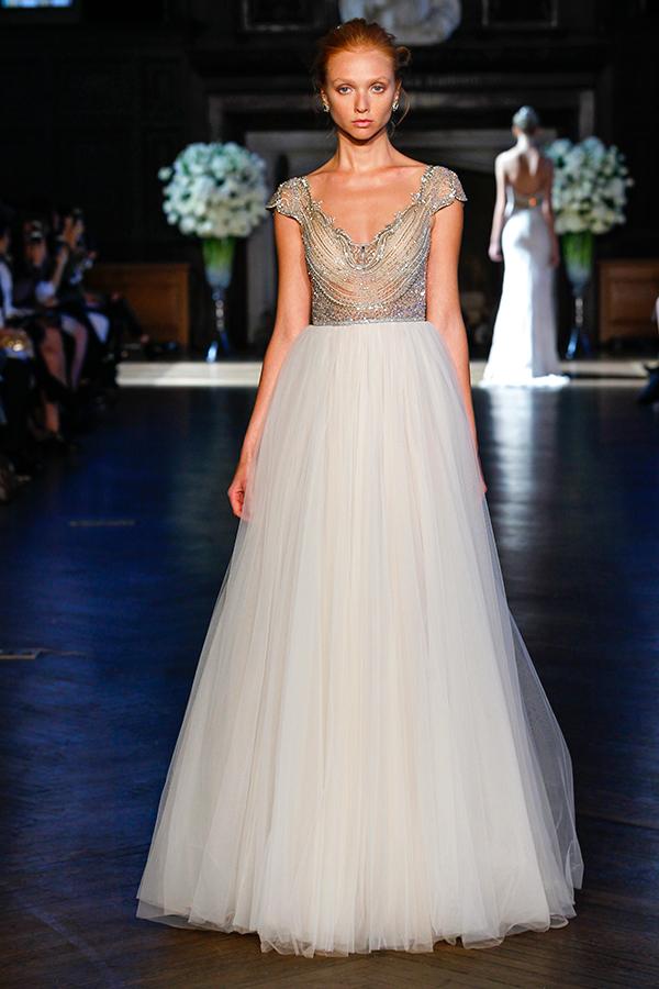 Alon-Livne-bridal-collection (5)