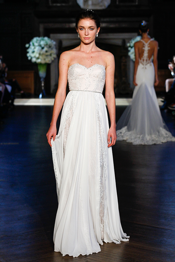 Alon-Livne-bridal-collection (6)