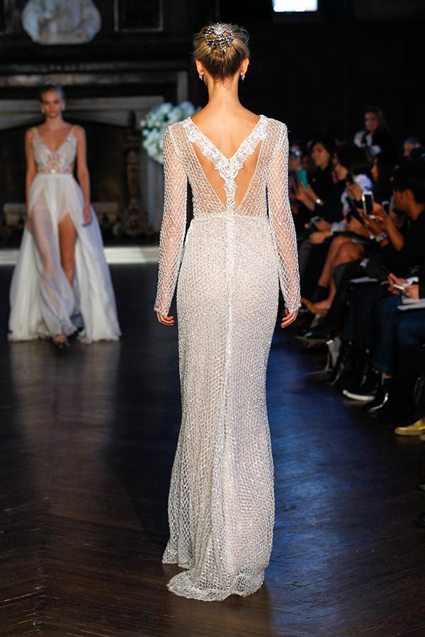 Alon-Livne-wedding-dress (2)