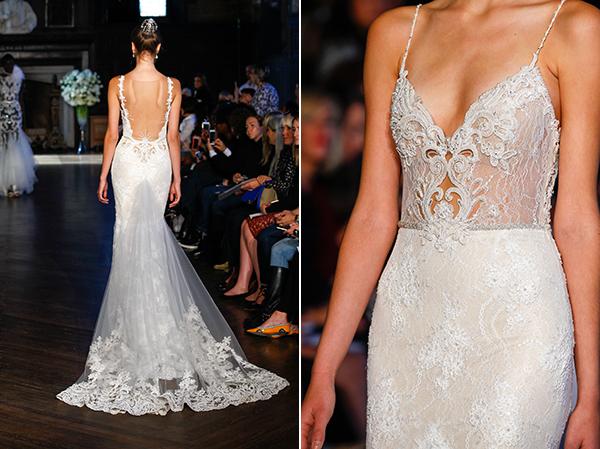 Alon-Livne-wedding-dresses (10)