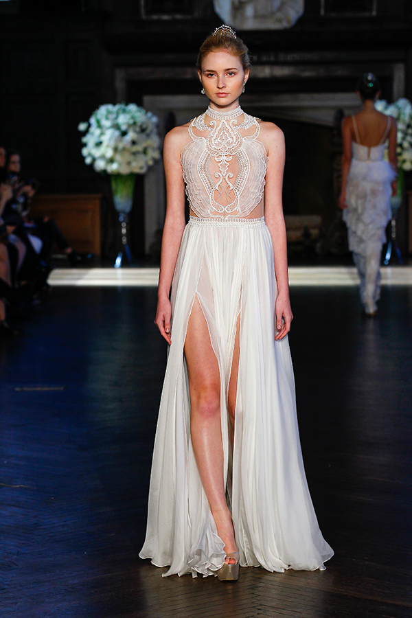 Alon-Livne-wedding-dresses (3)
