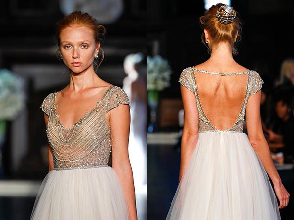 Alon-Livne-wedding-dresses (4)
