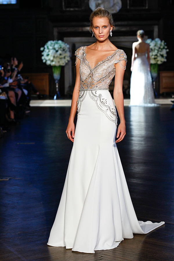Alon-Livne-wedding-dresses (5)