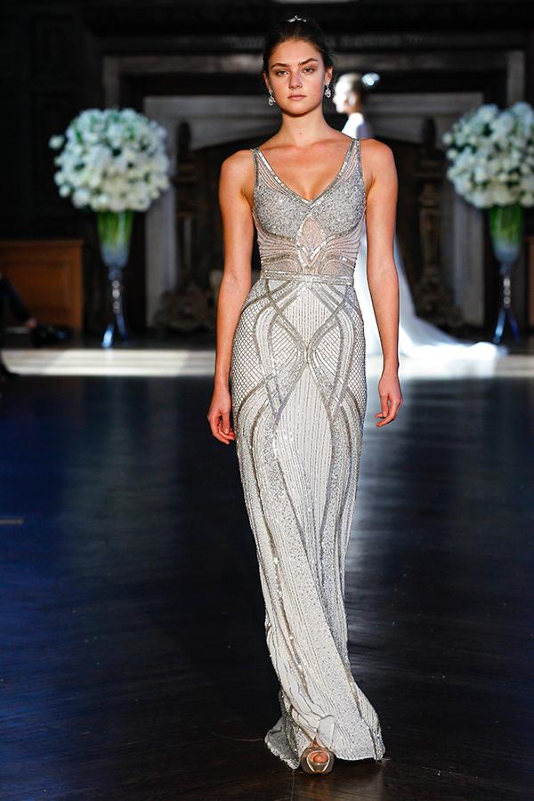 Alon-Livne-wedding-dresses (6)