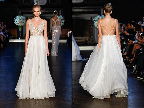 Alon-Livne-wedding-dresses (7)