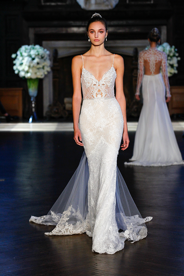 Alon-Livne-wedding-dresses (9)