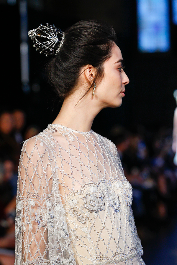 Alon-Livne-wedding-gown (5)