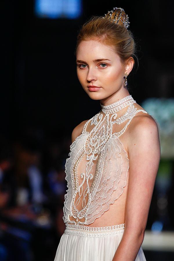 Alon-Livne-wedding-gown (6)