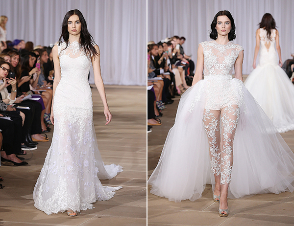 wedding-gowns (3)
