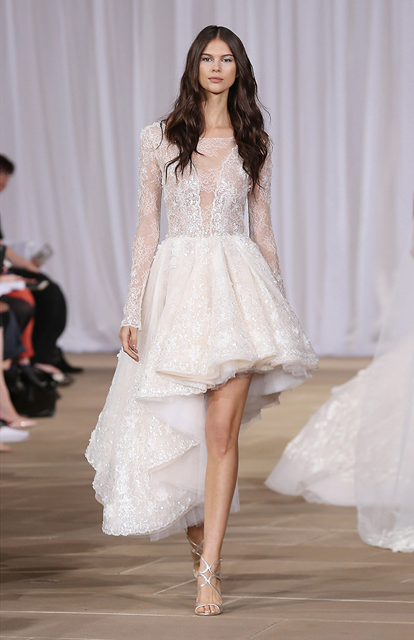 Ines-Di-Santo-wedding-dresses (1)