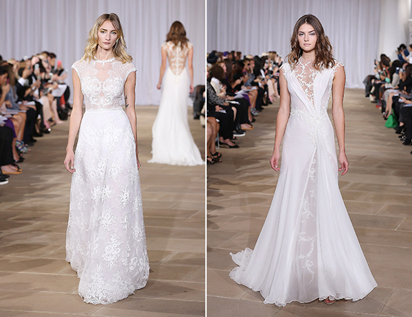 Ines-Di-Santo-wedding-dresses (2)