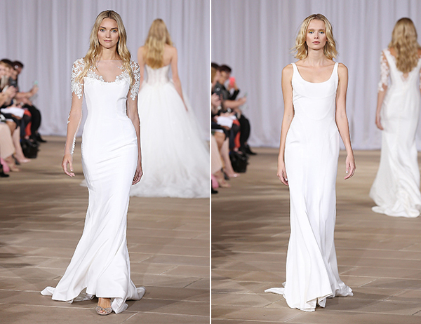 wedding-dresses (3)