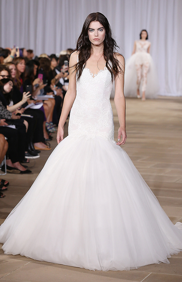 Ines-Di-Santo-wedding-dresses (4)