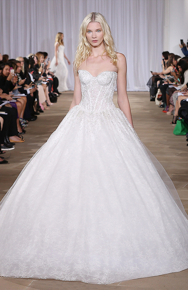 Ines-Di-Santo-wedding-dresses (5)