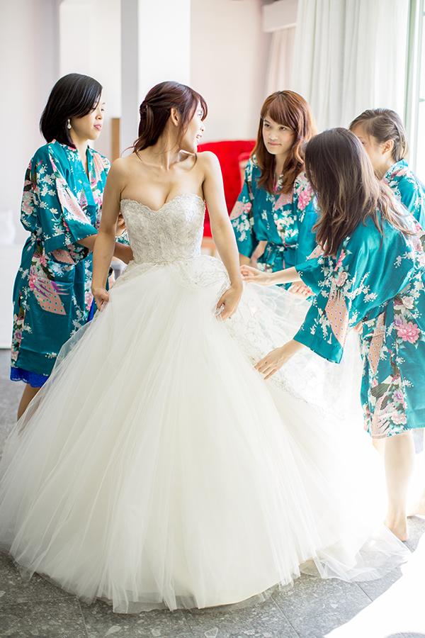 Lazaro-wedding-dress