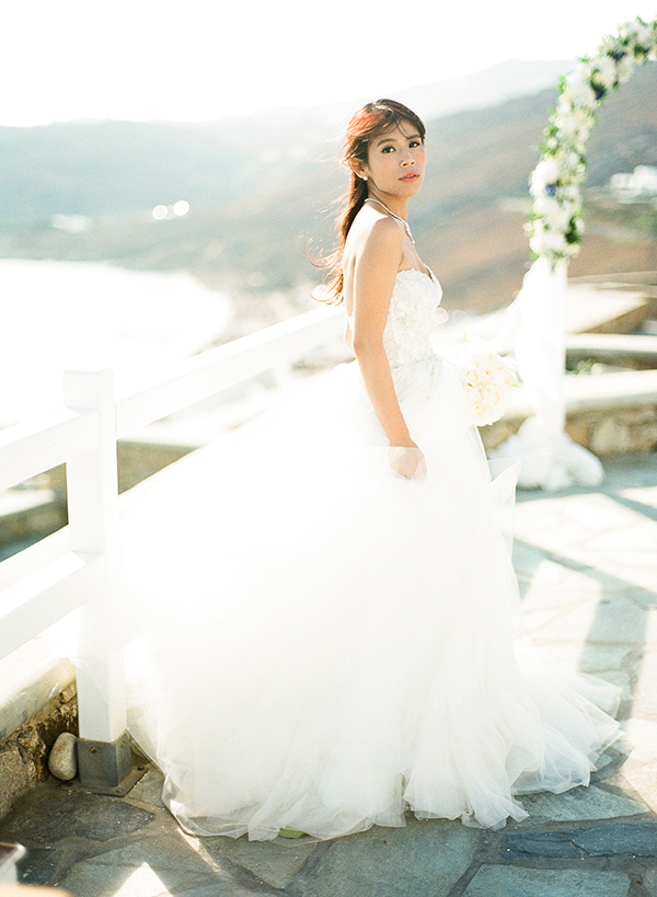 Lazaro-wedding-gown