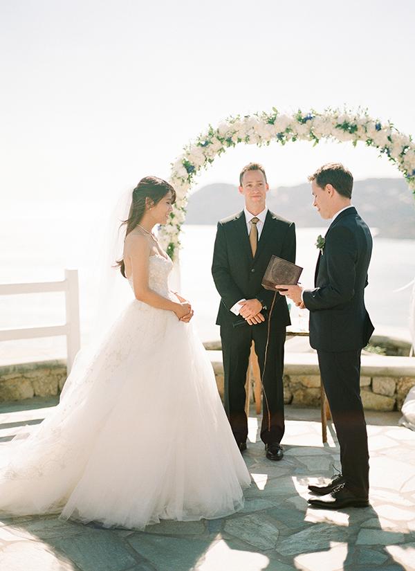 Mykonos-wedding-churches