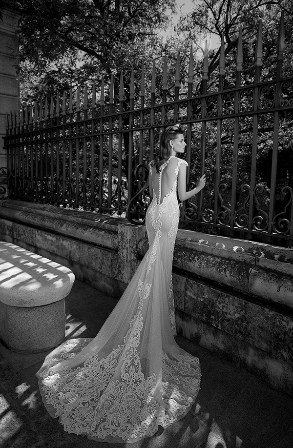 berta-2016-collection (1)