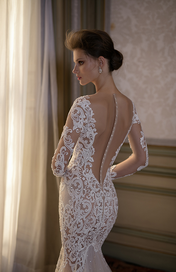 berta-2016-collection (4)