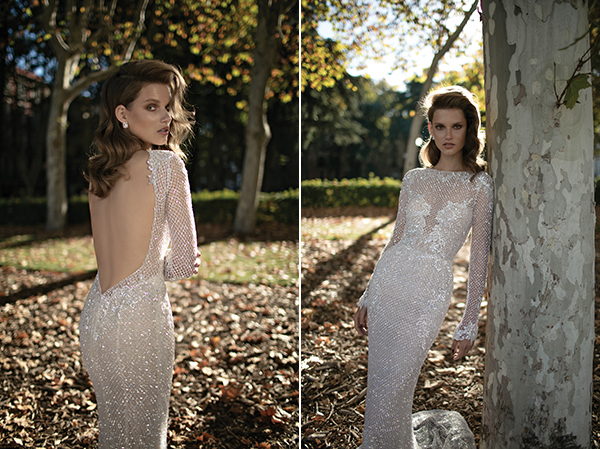 berta-2016-collection (5)
