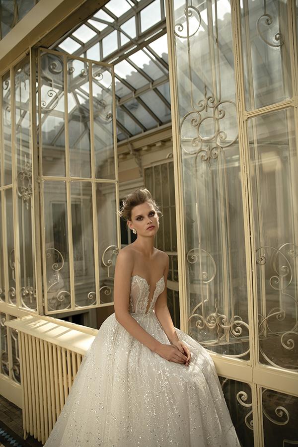 berta-bridal (4)