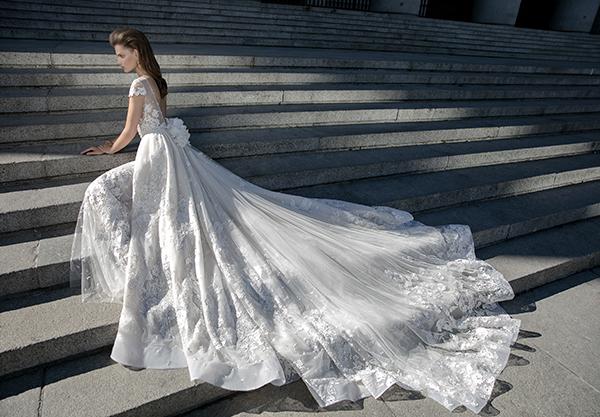 berta-bridal (6)