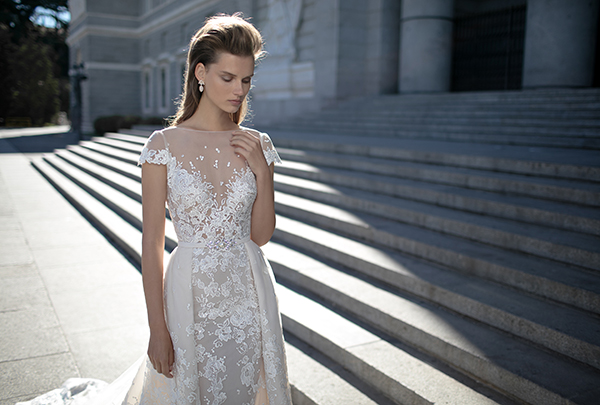 berta-bridal-dresses (1)