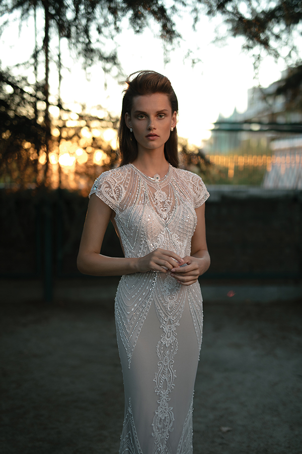 berta-bridal-dresses (10)