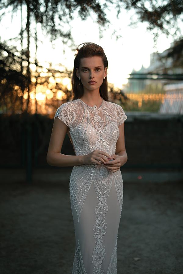 berta-bridal-dresses (10)
