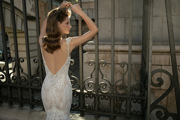 berta-bridal-dresses (2)