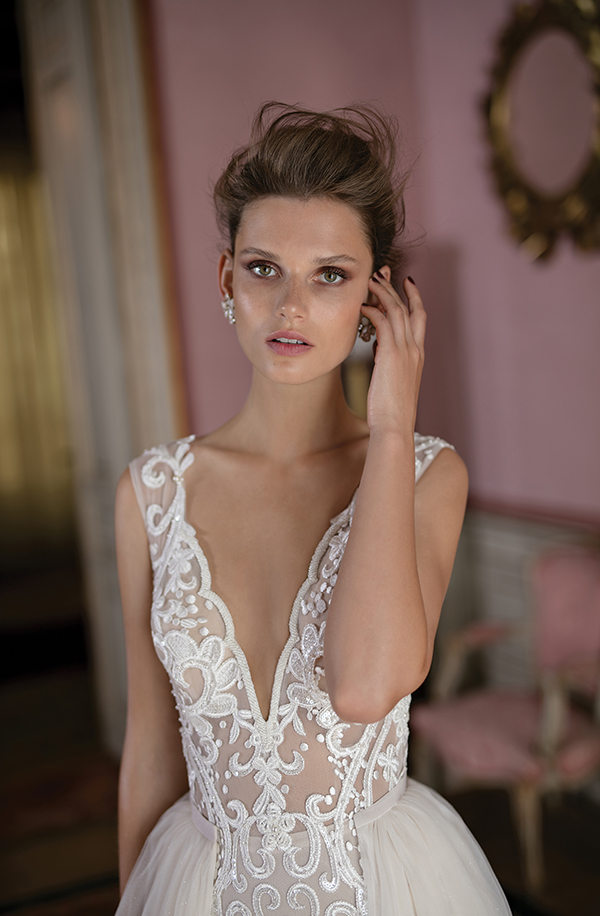 berta-bridal-dresses (3)